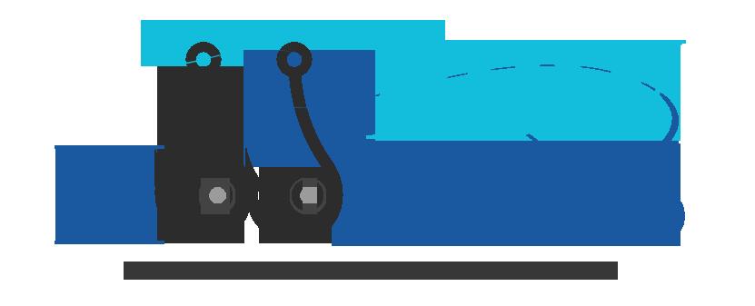 BBW Hookups